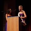 2012-04-01 Miss CA Intercontinential 2012 (2425)