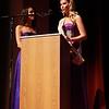 2012-04-01 Miss CA Intercontinential 2012 (2428)