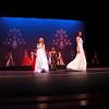 2012-04-01 Miss CA Intercontinential 2012 (2435)
