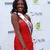 Ms  America - Whitehouse 008