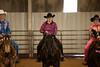 20150418-RodeoQueenDSC_8636