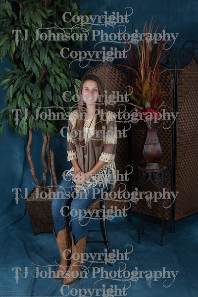 2015 HCF Queen Photogenic 09-19-15