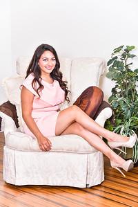 Rosa Mejia