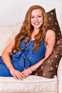 Meredith Addington-20