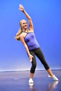 Kate Wetherton Fitness-5