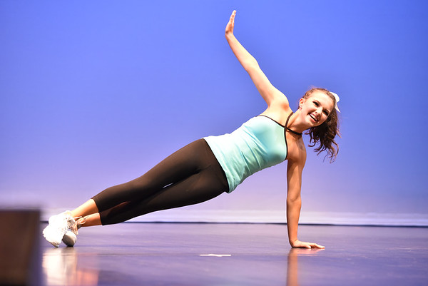 Joanna Clark Fitness-31