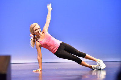 Chloe Yates Fitness-35