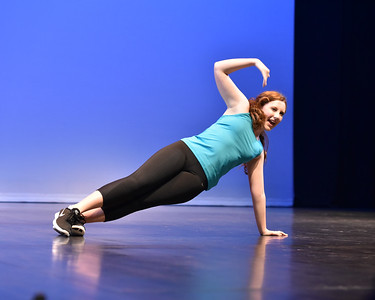 Eleanor Ickes Fitness-20