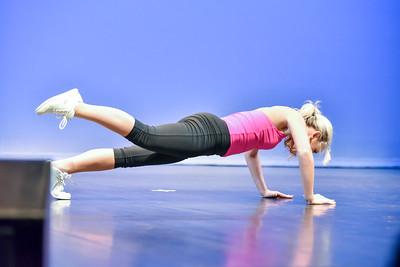 Noelle Fitness-12