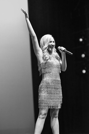 Noelle Thompson Talent-65