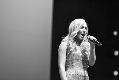 Noelle Thompson Talent-53