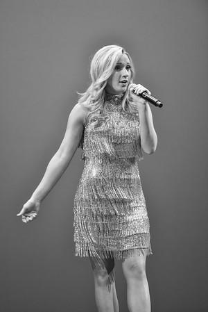 Noelle Thompson Talent-4