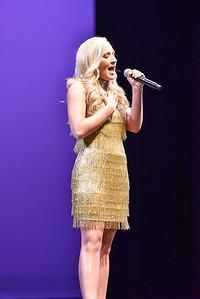 Noelle Thompson Talent-33