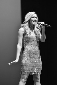 Noelle Thompson Talent-18
