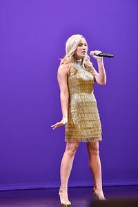 Noelle Thompson Talent-8
