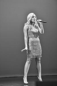 Noelle Thompson Talent-9