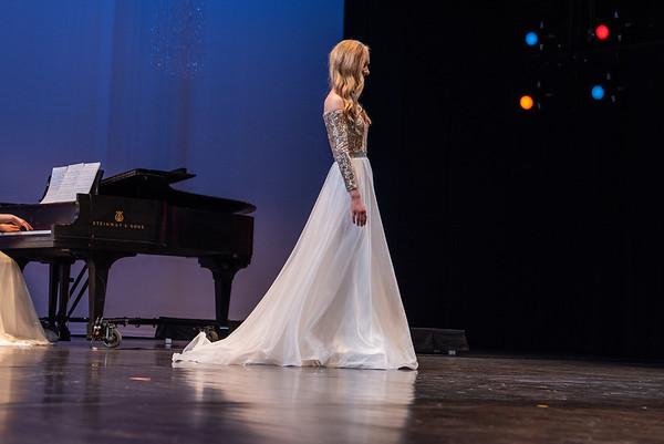 Anneli White- Gown-10