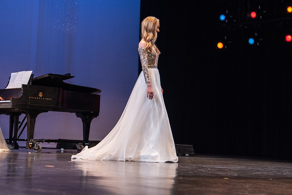 Anneli White- Gown-11
