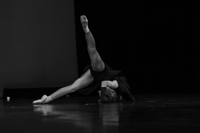 Besty Billins-Talent-5