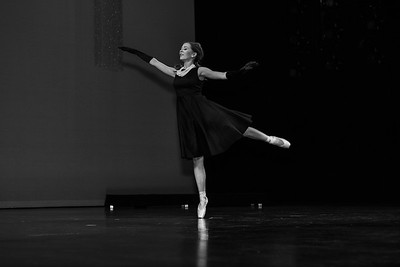 Besty Billins-Talent-18