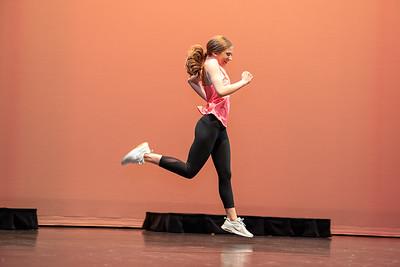 Betsy B- Fitness-1