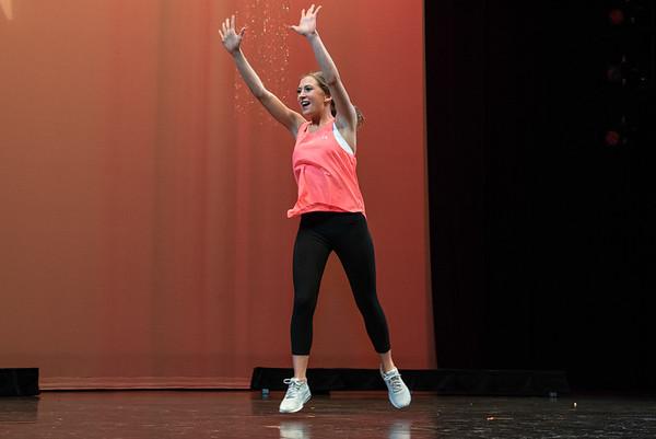 Betsy B- Fitness-3
