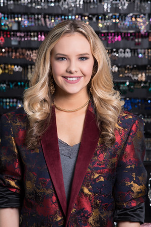 Hannah Martin-1