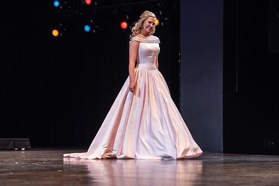 Makayla King- Gown-12