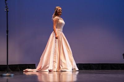 Makayla King- Gown-1