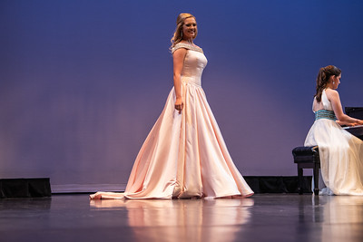 Makayla King- Gown-4