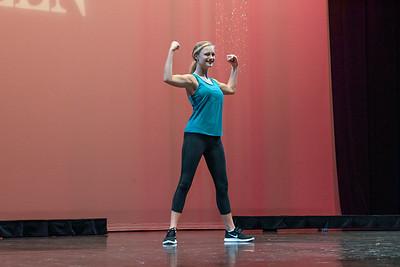 Spencer W- Fitness-9