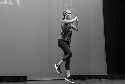 Spencer W- Fitness-2-2