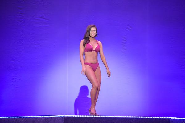 Ally Vanhook Swimsuit Prelim 1-1