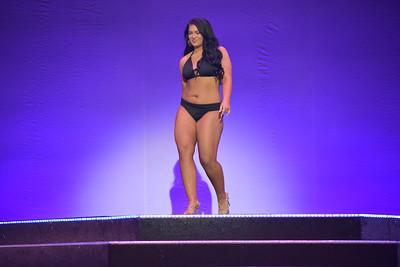 Alyssa W  Swimsuit Prelim 1-6