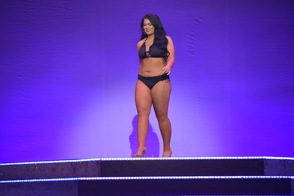 Alyssa W  Swimsuit Prelim 1-5