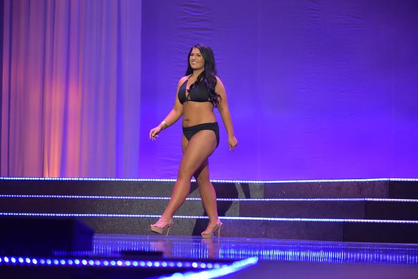 Alyssa W  Swimsuit Prelim 1-10