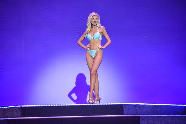 Caroline F  Swimsuit Prelim 1-7