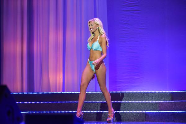 Caroline F  Swimsuit Prelim 1-12