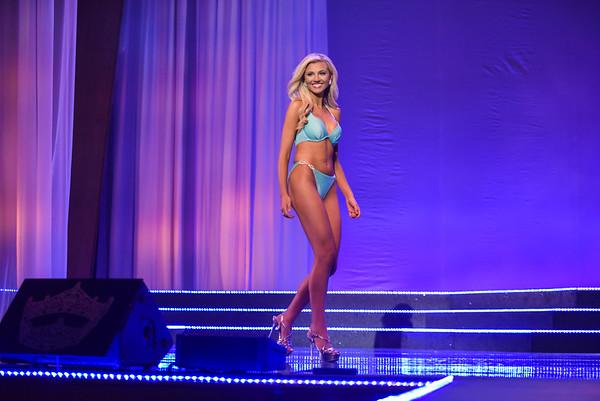 Caroline F  Swimsuit Prelim 1-14