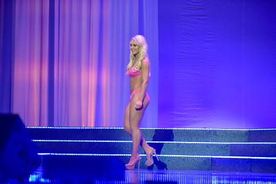 Elivia G Swimsuit Prelim 1-10