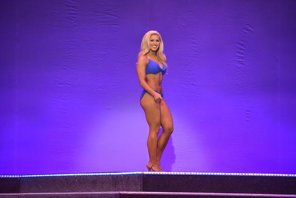 Haley W Swimsuit Prelim 1-1