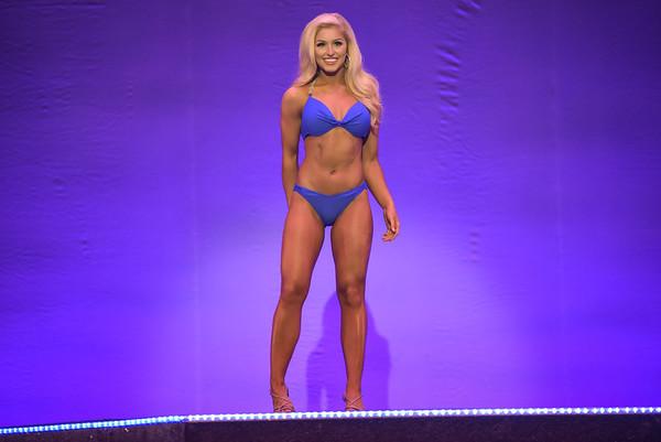 Haley W Swimsuit Prelim 1-5