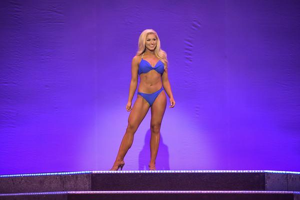Haley W Swimsuit Prelim 1-3