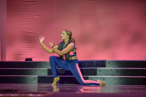 Meredith E  Talent Prelim 1-16