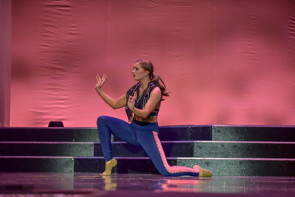 Meredith E  Talent Prelim 1-15