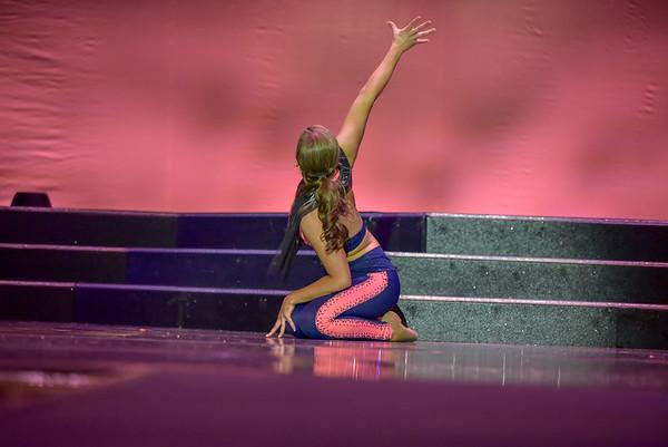 Meredith E  Talent Prelim 1-13