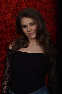 Rebekah L-5