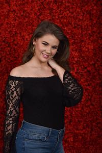 Rebekah L-15