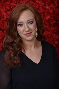 Hannah A-1