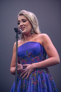 Hannah -29
